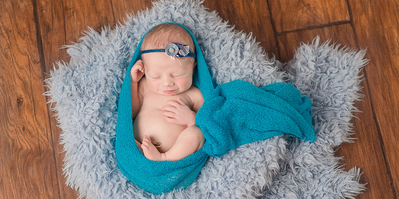 16NewbornPhotography