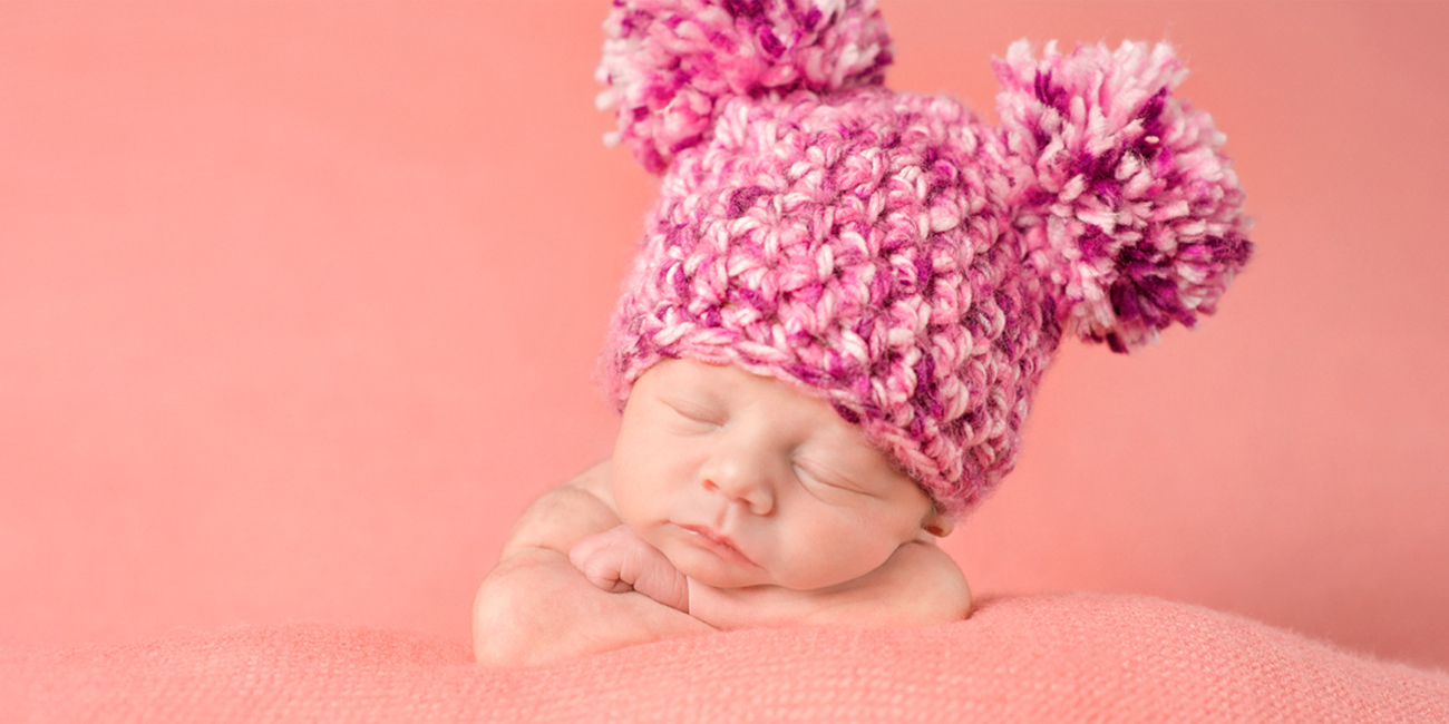 18NewbornPhotography