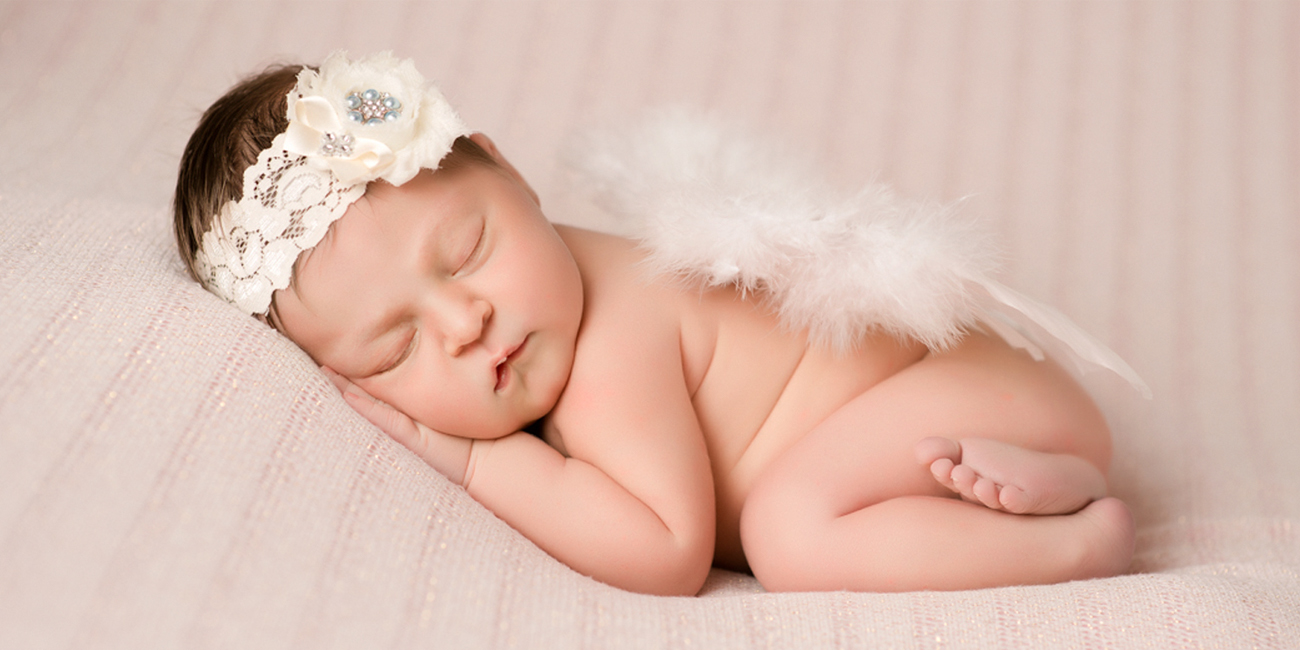 19NewbornPhotography