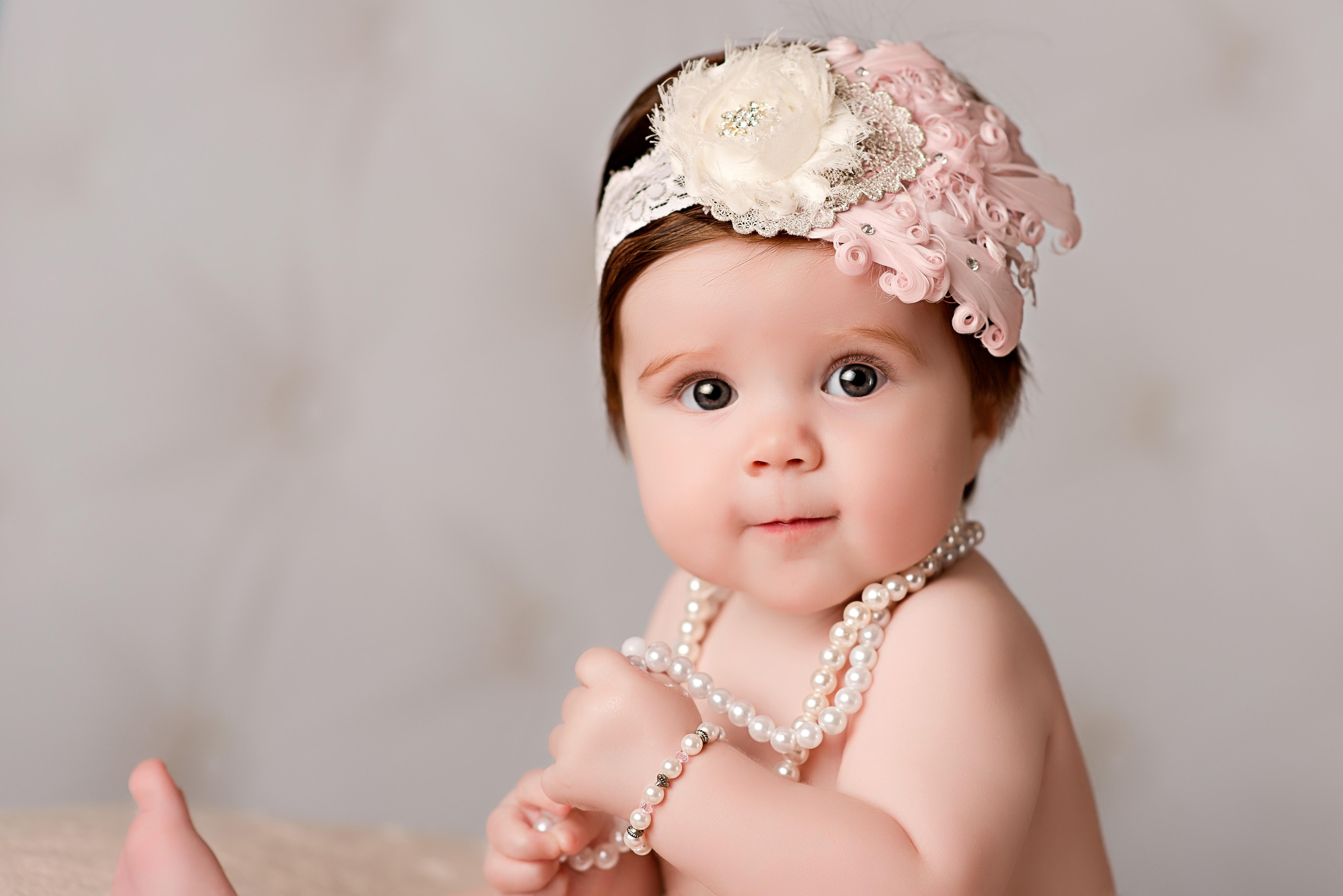 BabyandChildrenPhotography-4.jpg